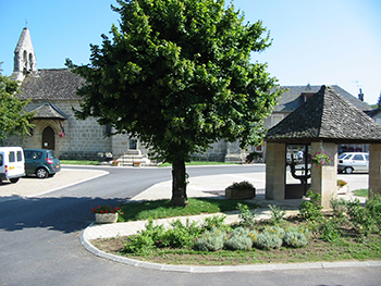 st-martial-village.jpg
